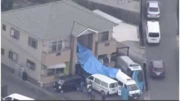 死体遺棄の男2人に有罪判決 福山市・会社役員殺人事件 | NewNewNewS
